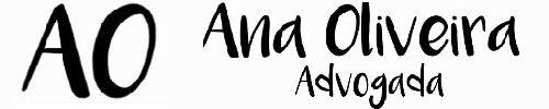 Ana Oliveira Advogada
